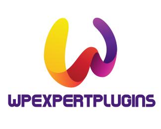 Wp Expert Plugins